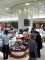 阪急うめだ本店にスペシャルティコーヒーのお店が新規オープン