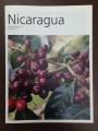 ニカラグア PHOTOBOOK