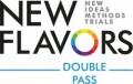 カルモデミナス:The New Flavors プロジェクト(2)